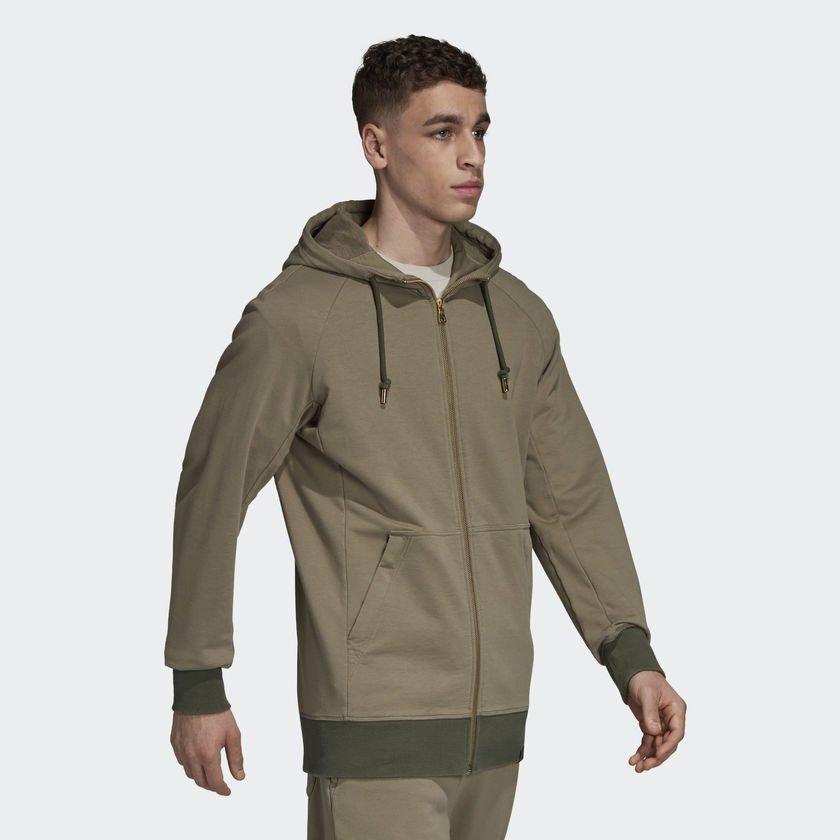 adidas x oyster holdings xbyo hoodie (cw0749)