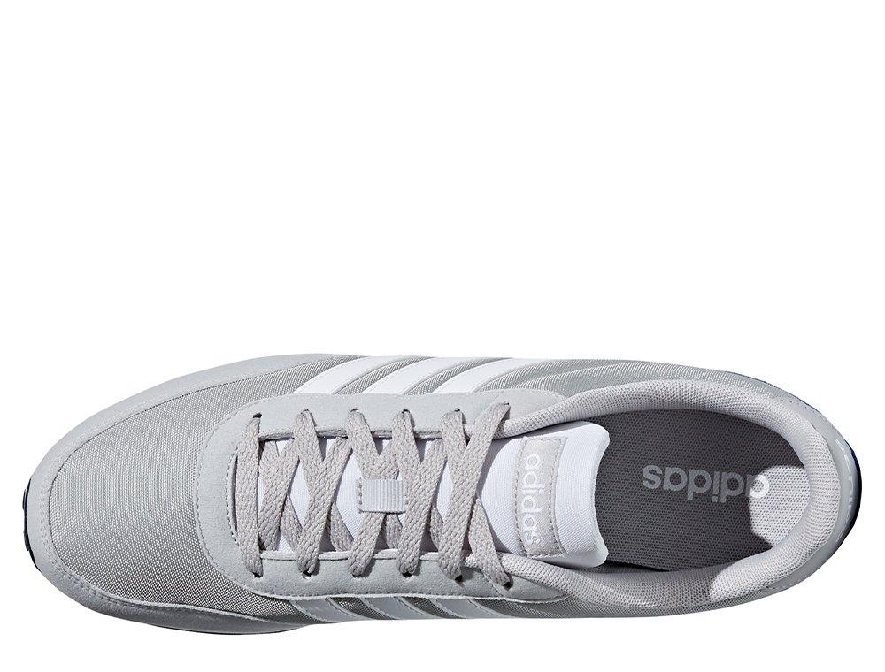 buty adidas v racer 2.0