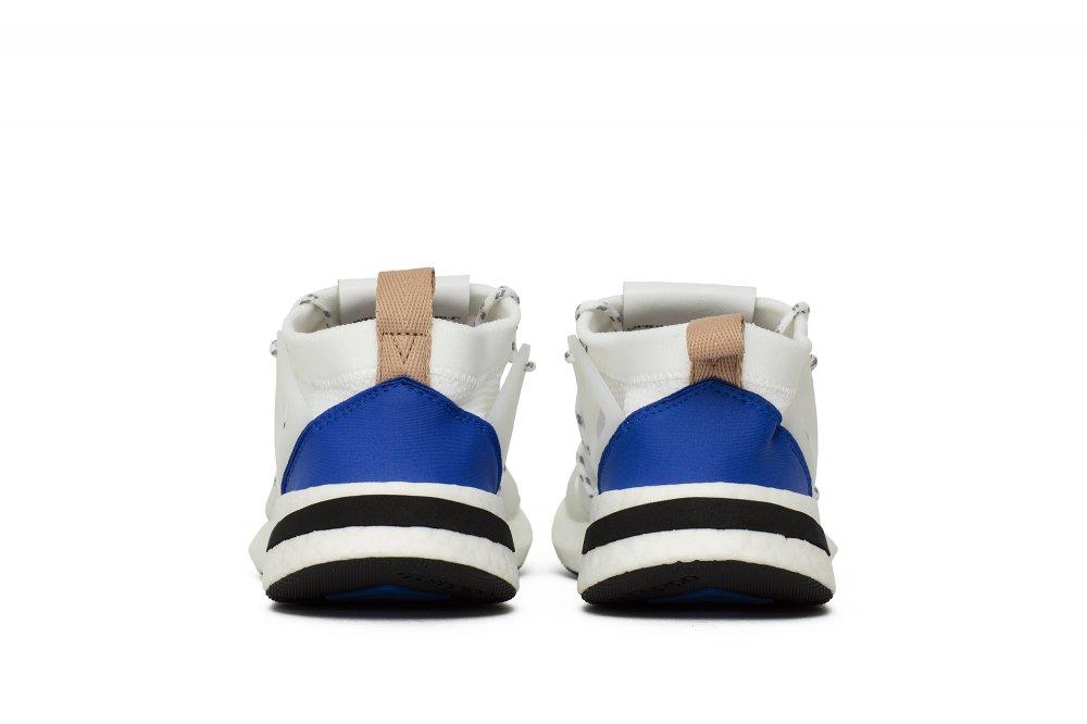 adidas arkyn women (cq2748)