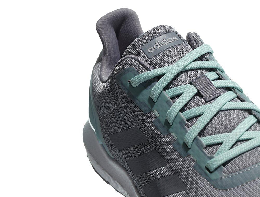 adidas cosmic 2 w grey