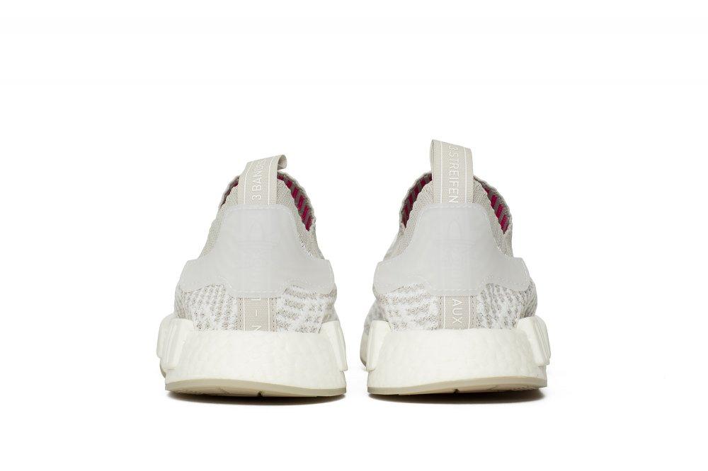 adidas nmd r1 stlt primeknit (cq2390)
