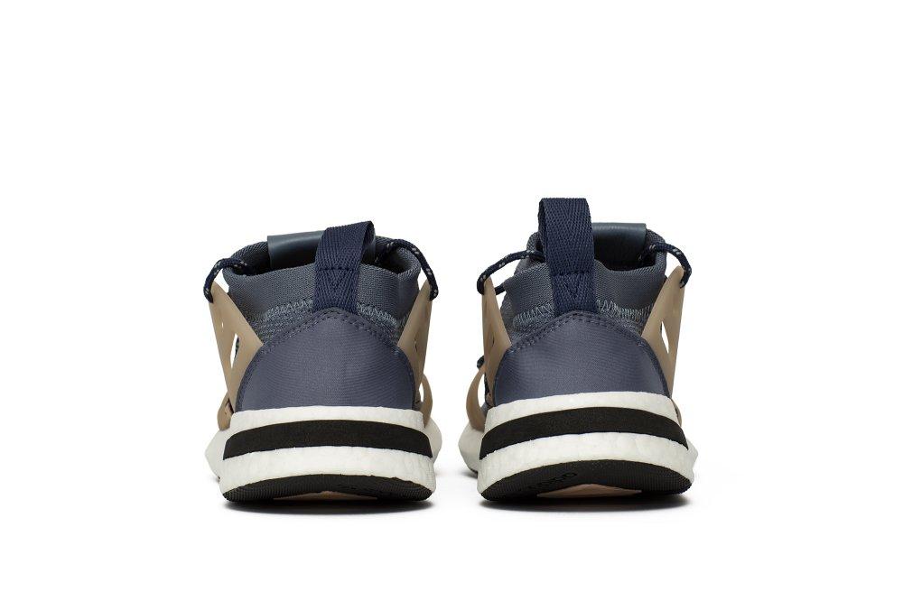 adidas arkyn women (da9606)