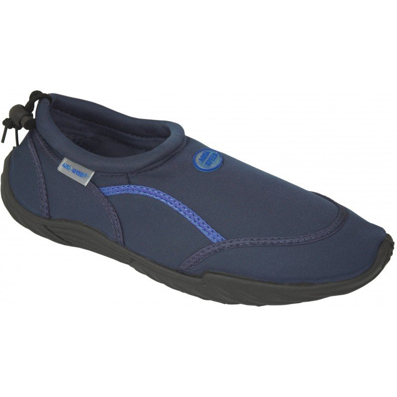 buty  aquaspeed aquq-shoe 20