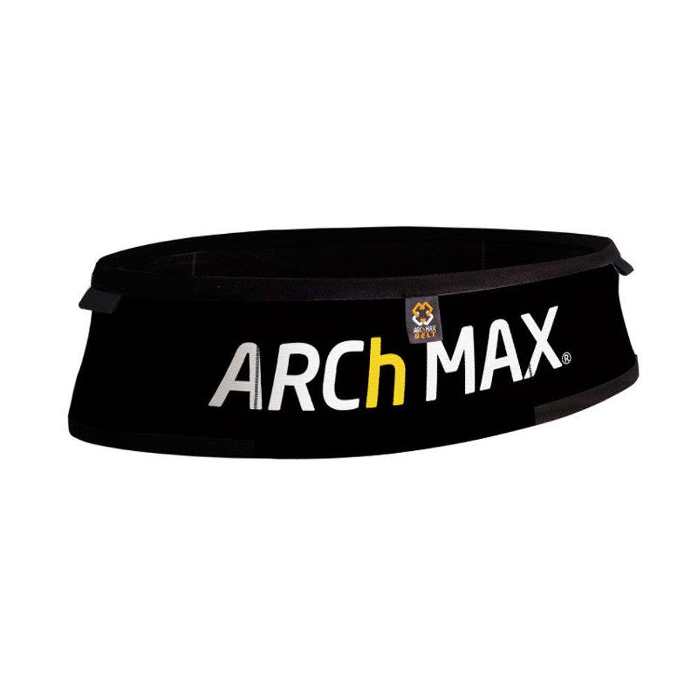 arch max belt trail pro czarny