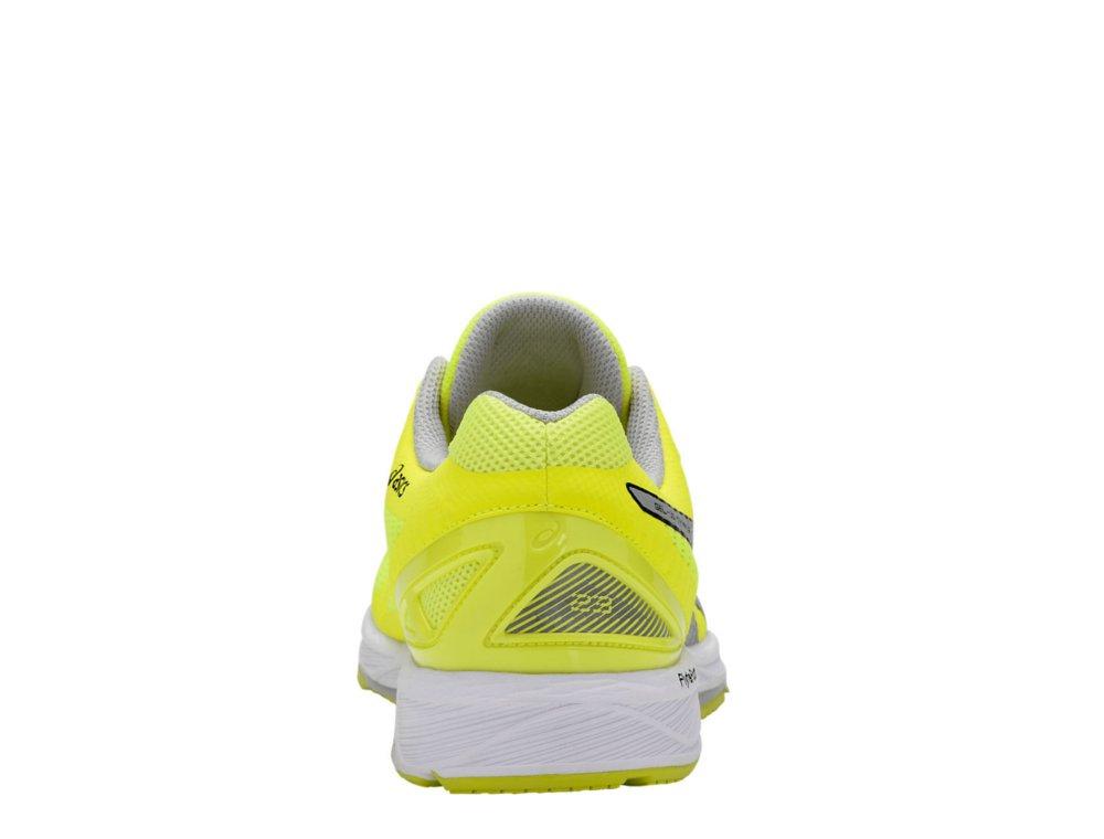 asics gel-ds trainer 23 m Żółte