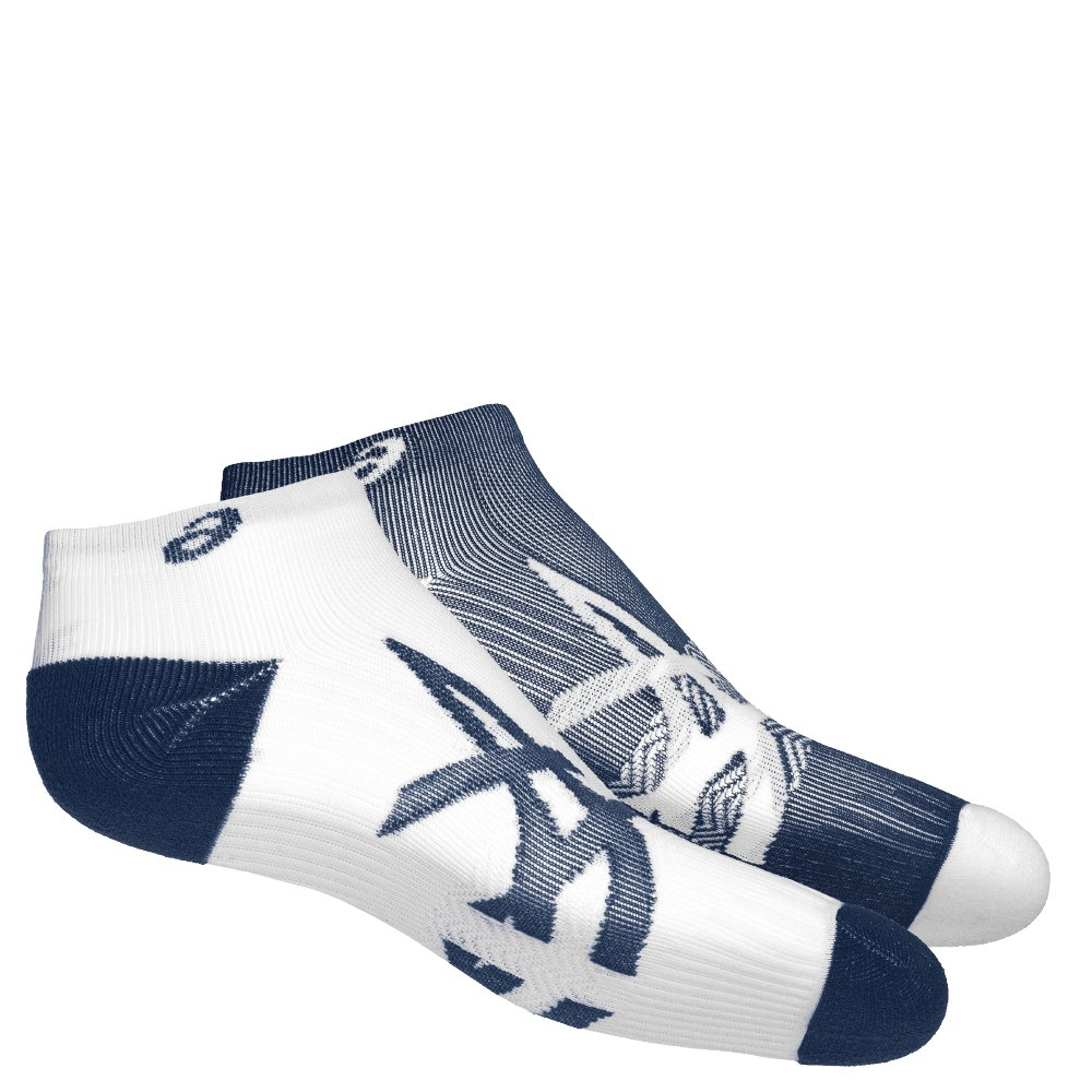 asics lightweight sock 2 pack