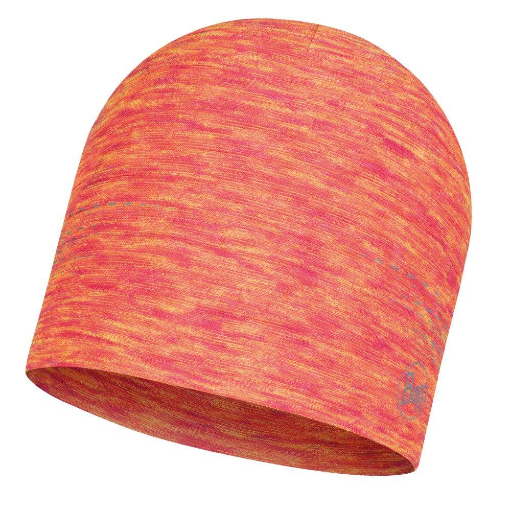 buff dryflx hat r-coral różowo-koralowa