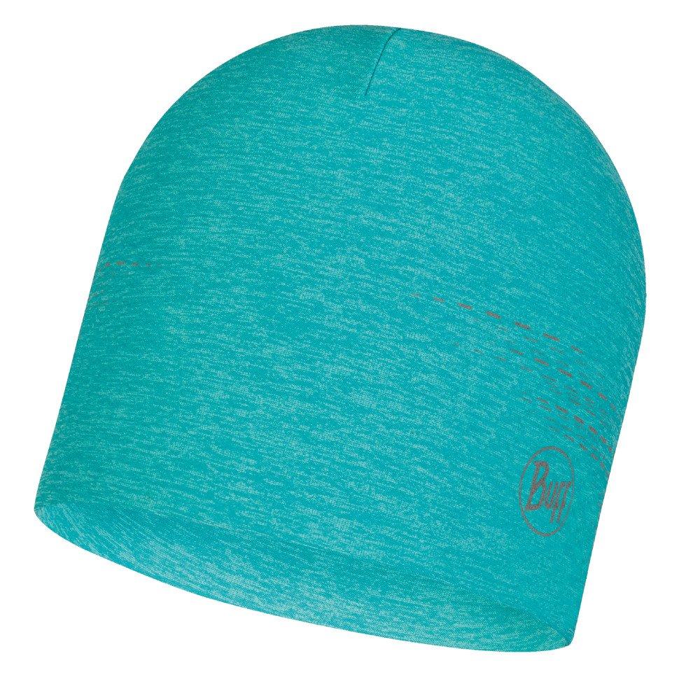buff dryflx hat r-turquoise turkusowa