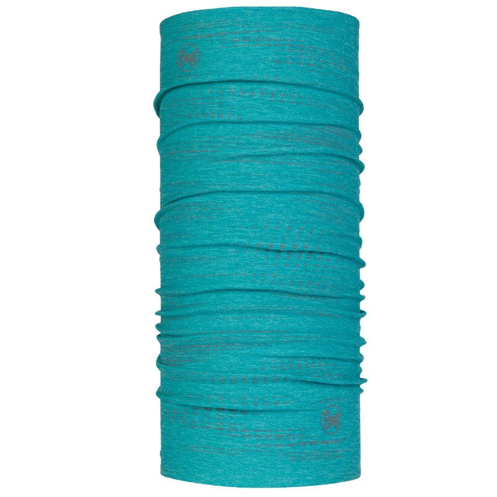 buff dryflx us buff r-turquoise turkusowa