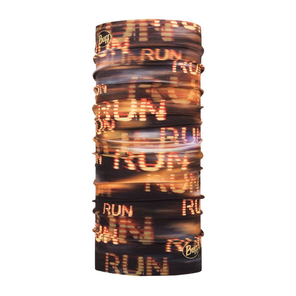 buff original us buff run multikolor