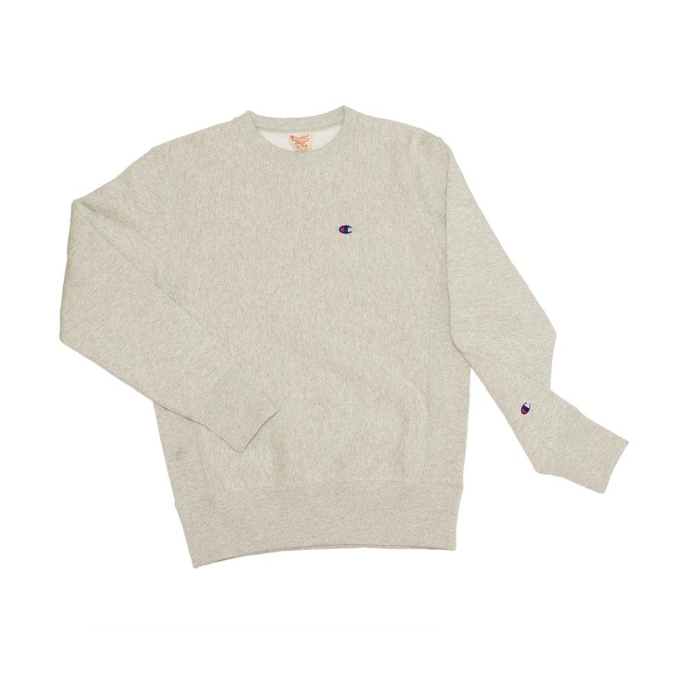 bluza champion crewneck sweatshirt (212572-em004)