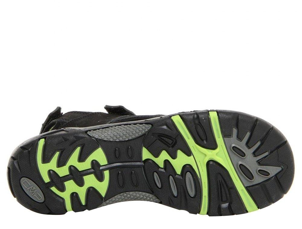 buty cmp almaak hiking sandal