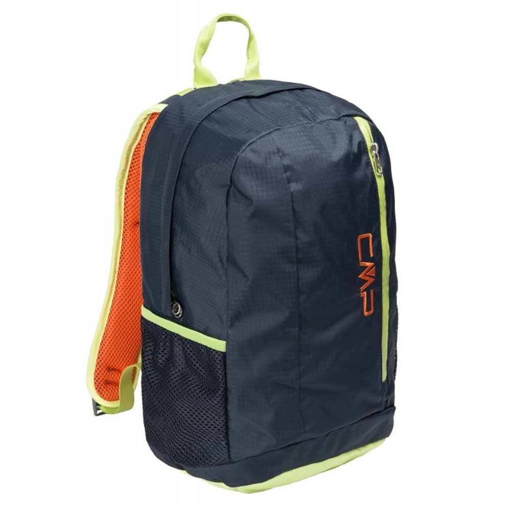 plecak cmp kids rebel 10 backpack