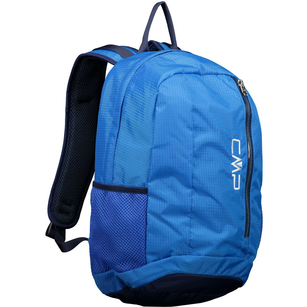cmp rebel 18 backpack
