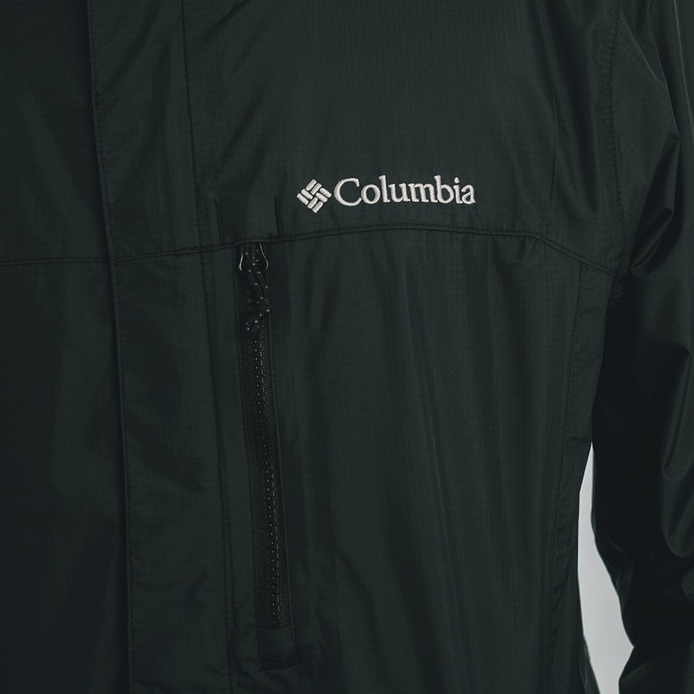 columbia pouring adventure (xo0191-010)