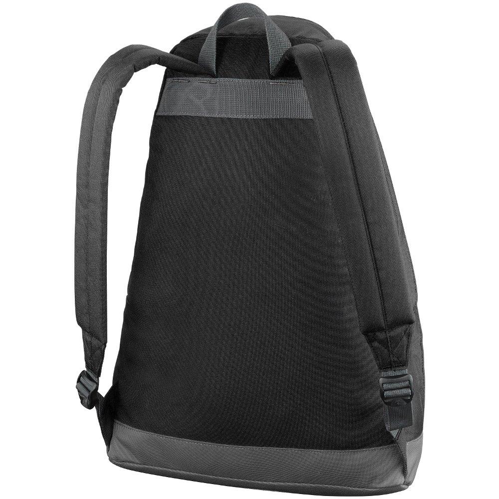plecak columbia classic outdoor (uu1222-010)