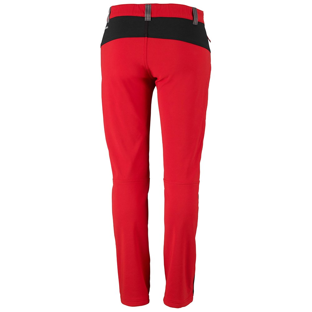 spodnie columbia triple canyon™ fall hiking pant