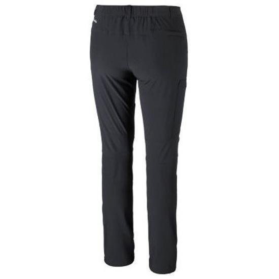 spodnie columbia triple canyon p dm-32
