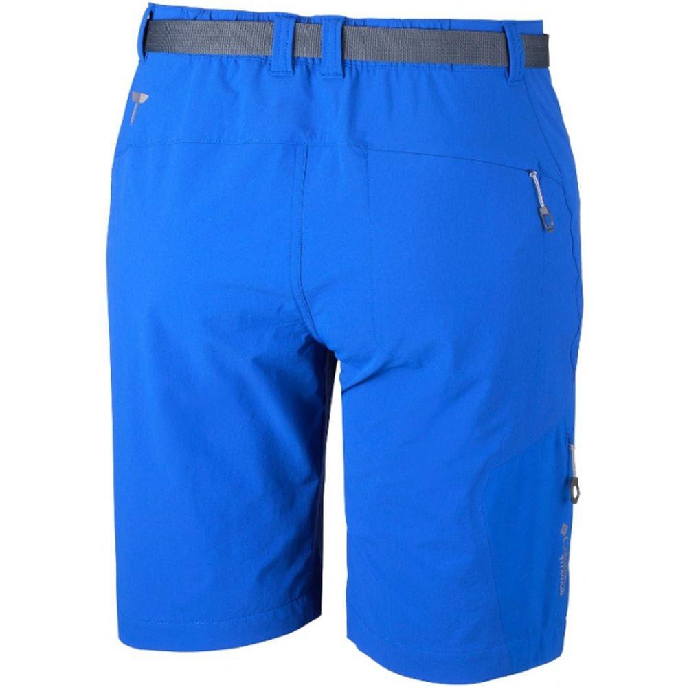 columbia titan peak men dm-10 azul