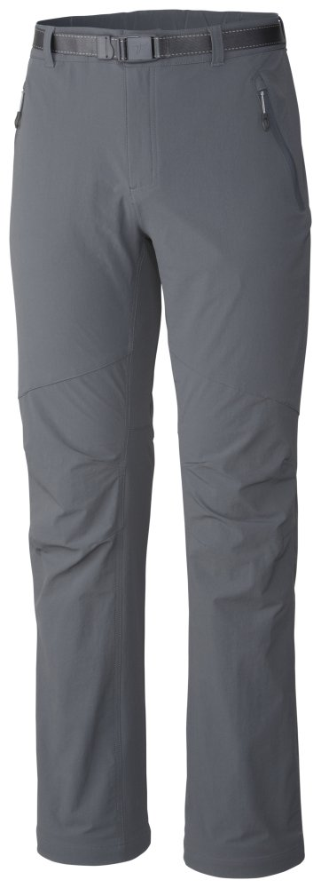 columbia titan peak men dm-32