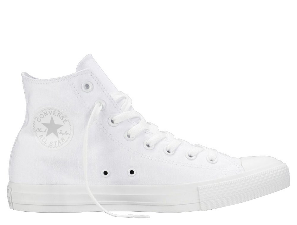 converse chuck taylor all star leather (1t406)