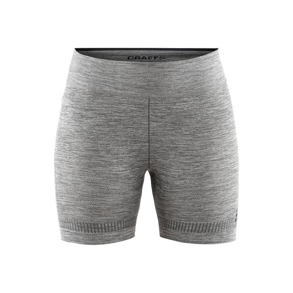 craft fuseknit comfort boxer w szare
