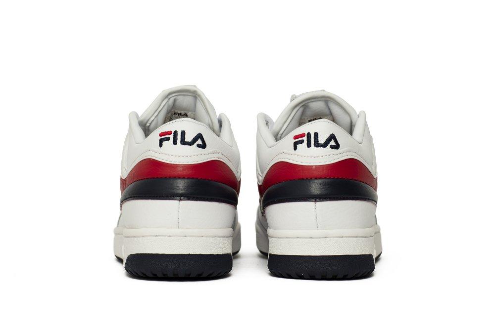 fila t1 mid (1vt13037-150)