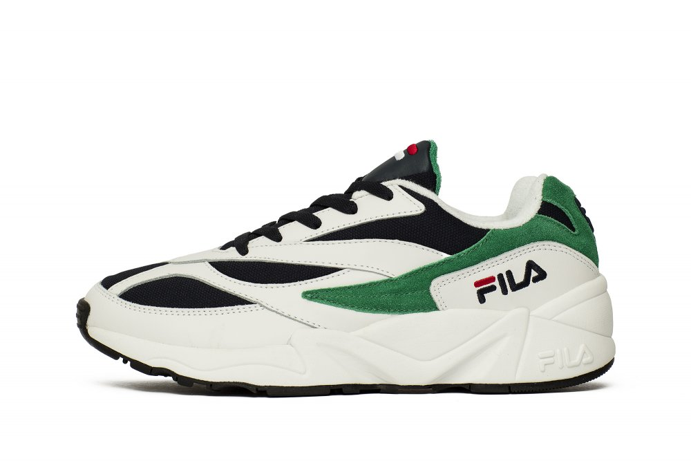 fila venom low (1010255-00q)