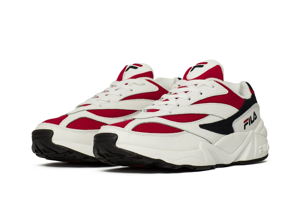 FILA Venom Low (1010255 150)