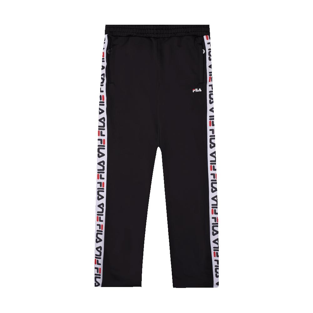 fila wmn thora track pants (682324-002)