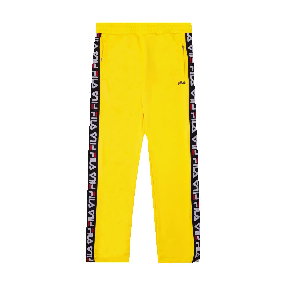 fila wmn thora track pants (682324-015)