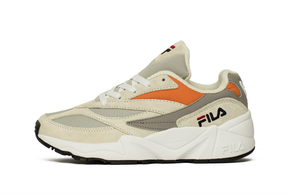 FILA Wmn V94 Low 'Italy Pack' (1010670 12D)