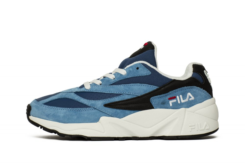 FILA V94 Low 'Italy Pack' (1010671 21H)