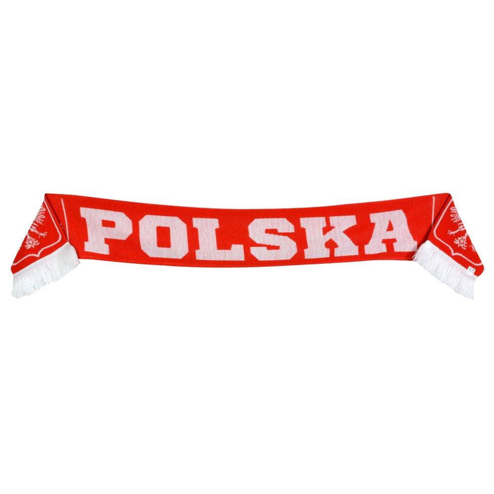 szalik polska / gramyrazem
