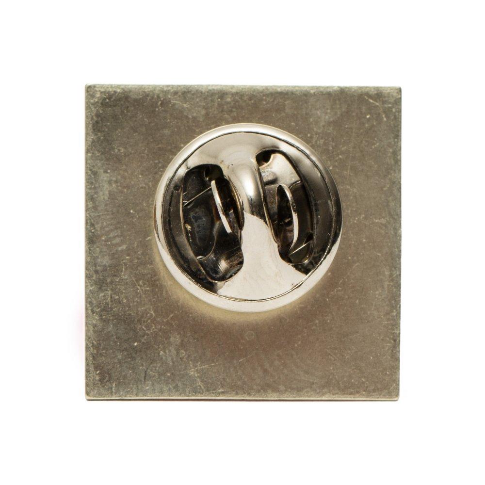 pin ws2 (znaczek_metalowy)