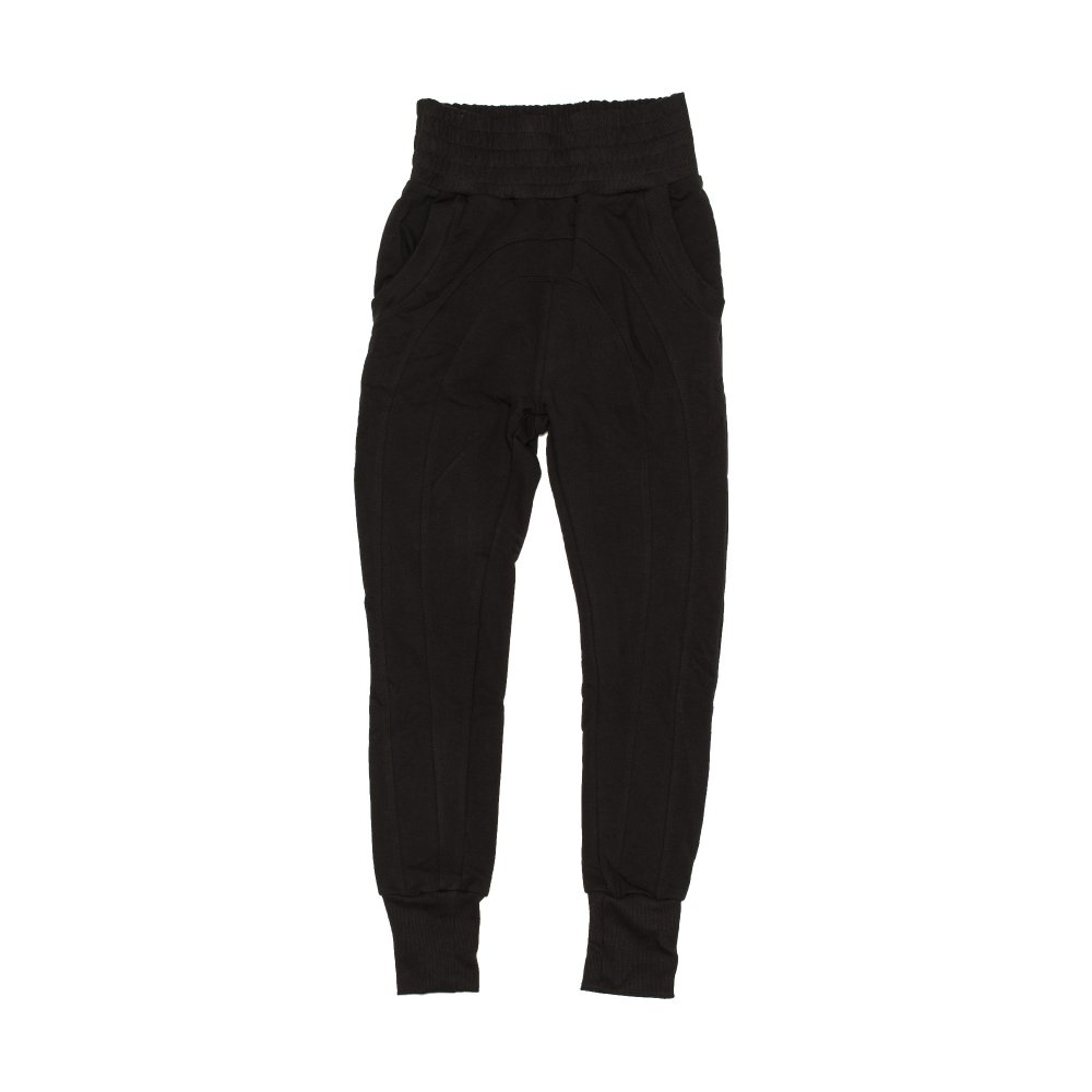 cl20 x qπш robert kupisz track pants (cl20spodnie)