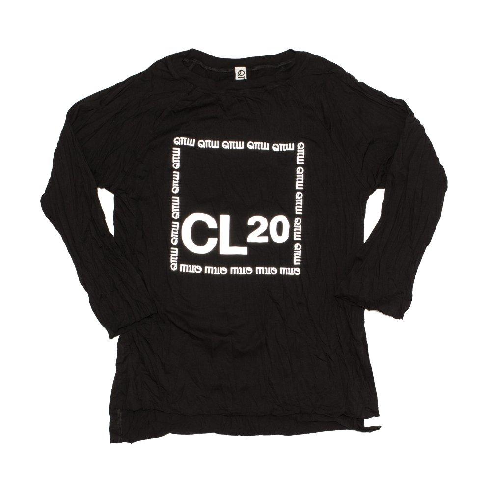 cl20 x qπш robert kupisz long sleeve (cl20t-shirtl)