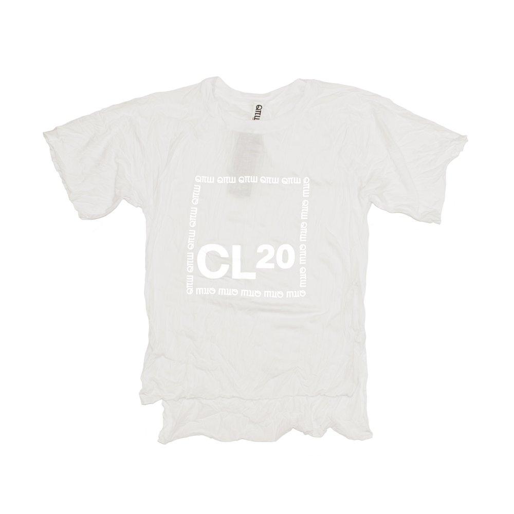cl20 x qπш robert kupisz t-shirt (cl20t-shirts)