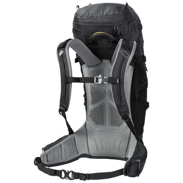 plecak jack wolfskin orbit 32 pack phantom