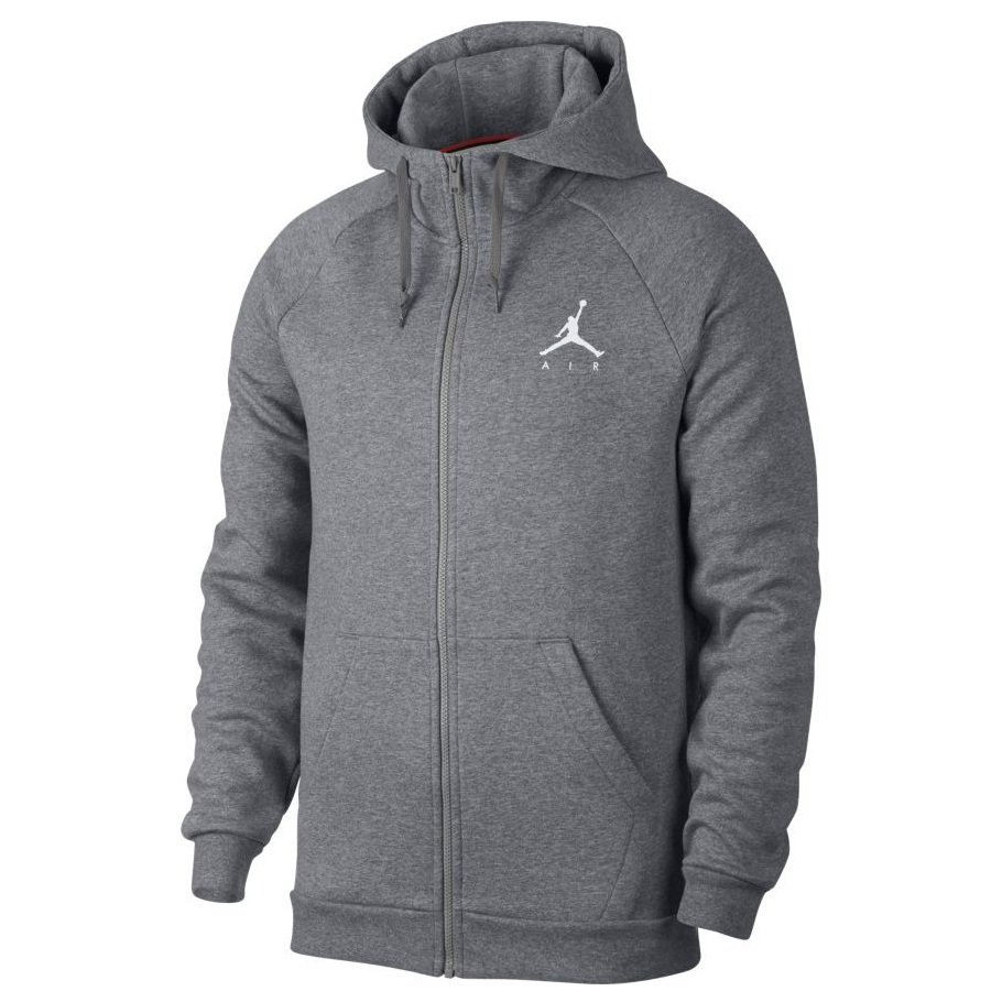 jordan jumpman fleece fz (939998-091)