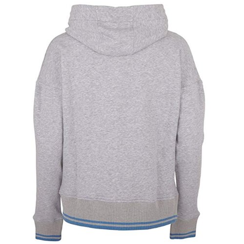 kappa chloe hooded