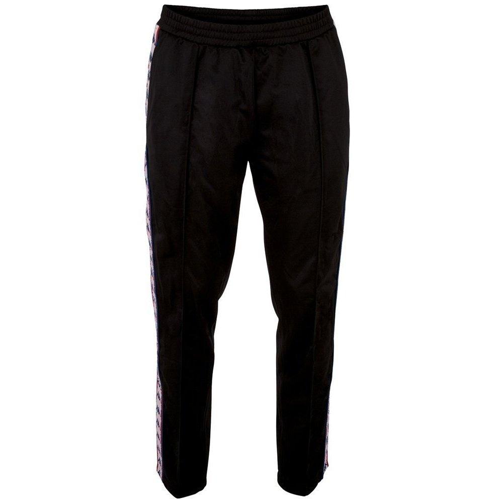 kappa connor pants