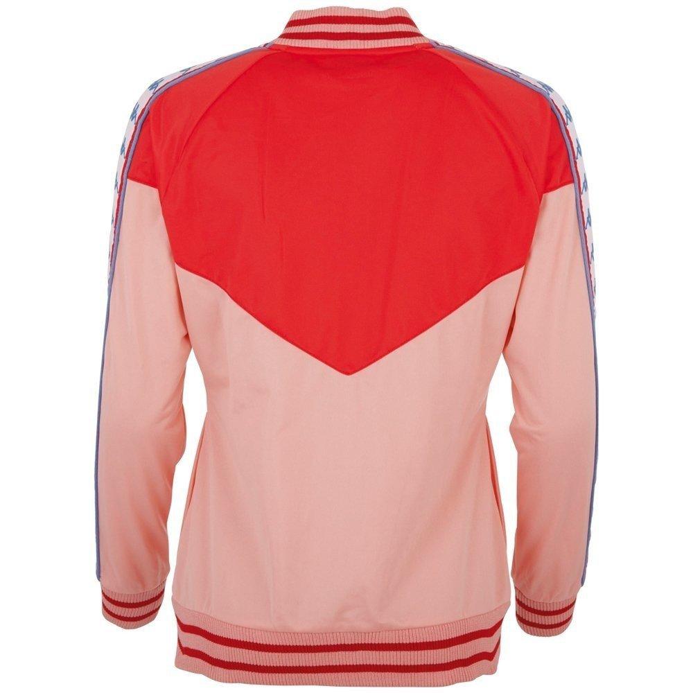 kappa cassandra jacket