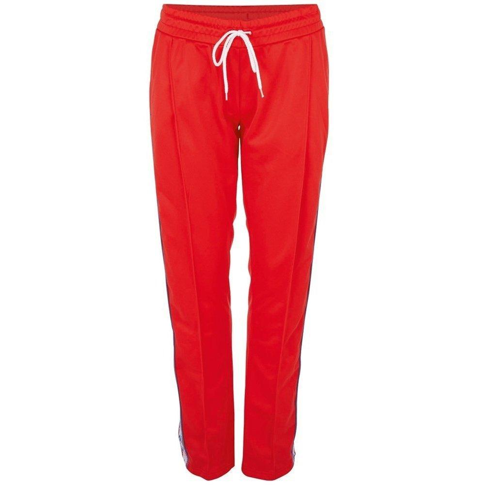 kappa cora pants