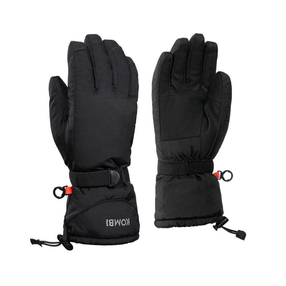 rĘkawiczki narciarskie kombi basic glove
