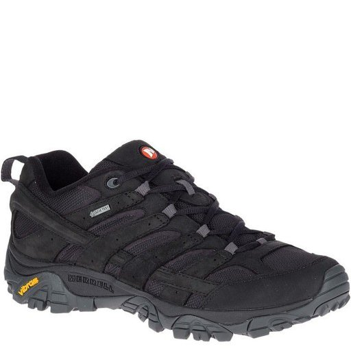 merrell moab 2 smooth gtx