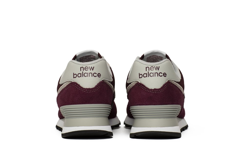 new balance 574 (ml574egb)