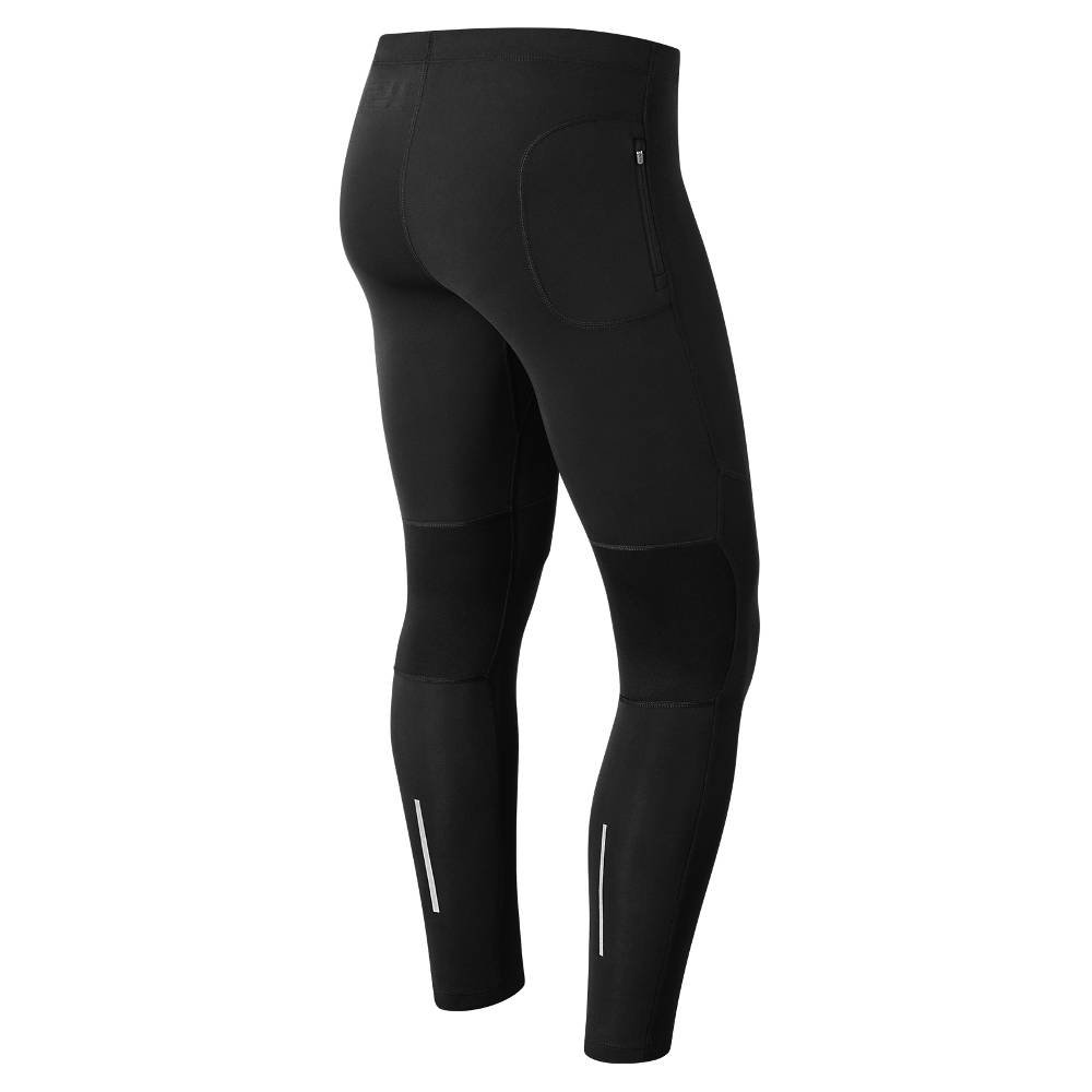 new balance mp81922bk core tight m czarne