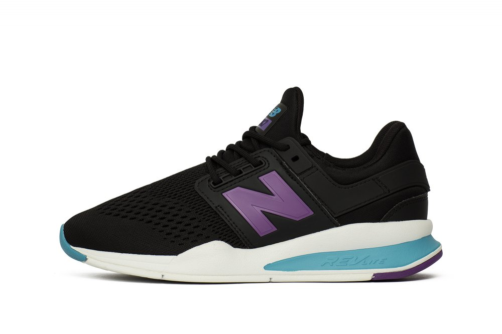 new balance 247 (ws247ff)