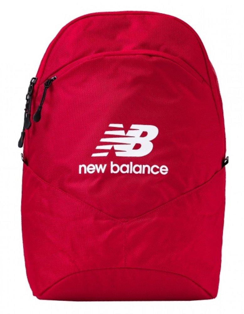 new balance team backpack